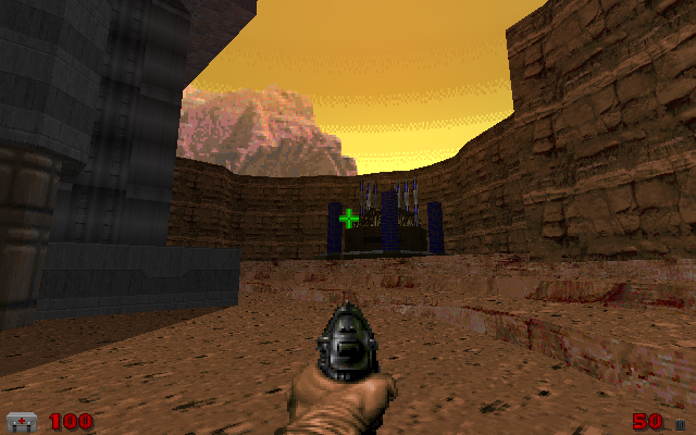 Screenshot_Doom_20180522_081417.png