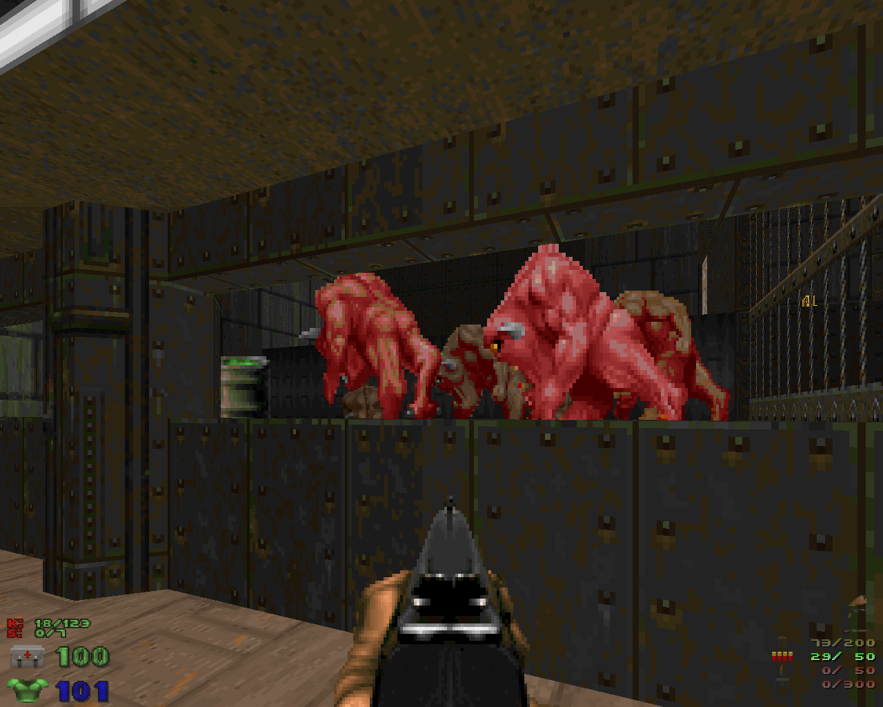 Screenshot_Doom_20180522_180318.png