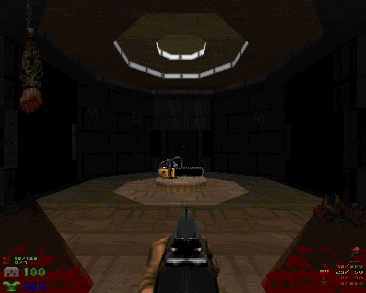 Screenshot_Doom_20180522_180326.png