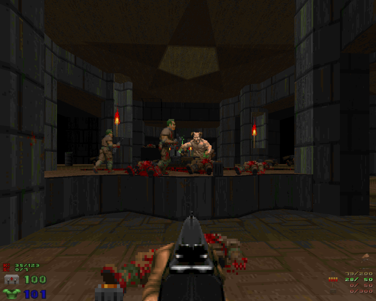 Screenshot_Doom_20180522_180400.png