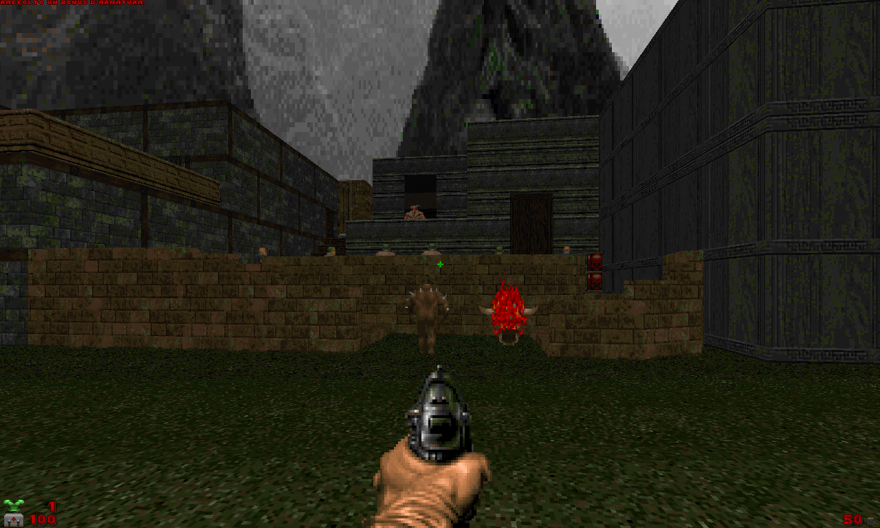 Screenshot_Doom_20180524_181524.png
