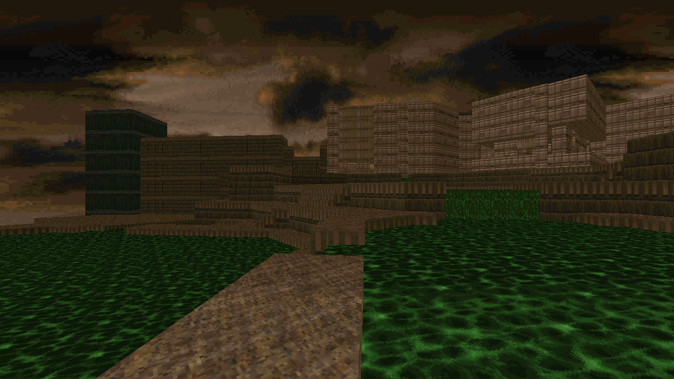 Screenshot_Doom_20180524_183222.png.5c36e3c6fe53ceba41ccde1146d780a1.png