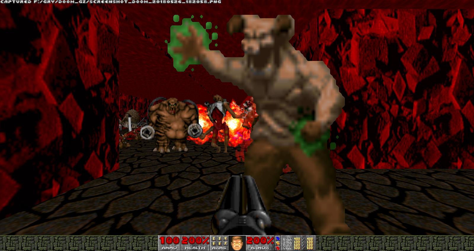 Screenshot_Doom_20180526_182101.png
