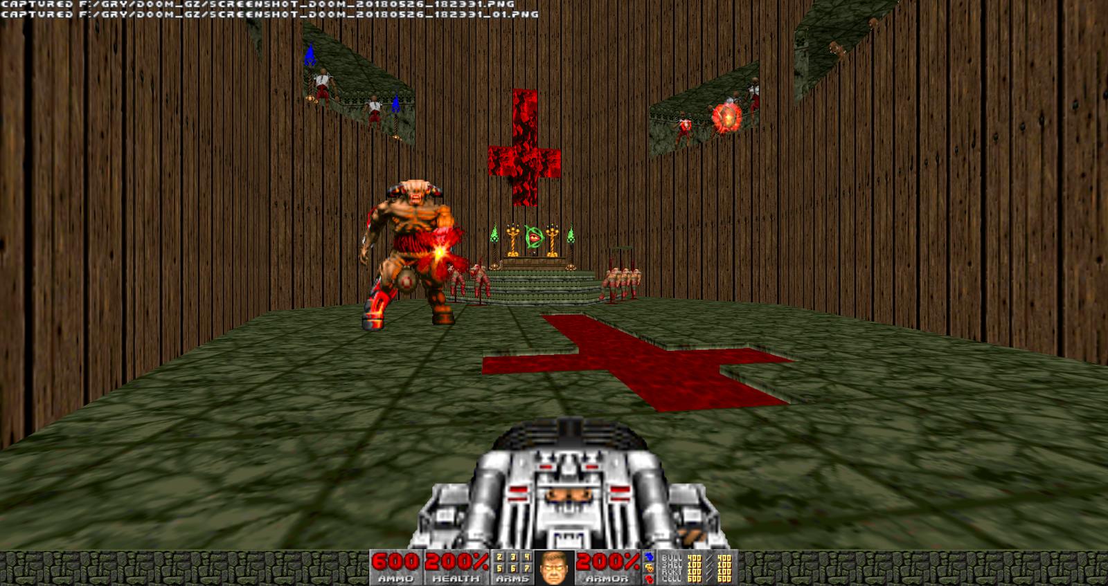 Screenshot_Doom_20180526_182333.png
