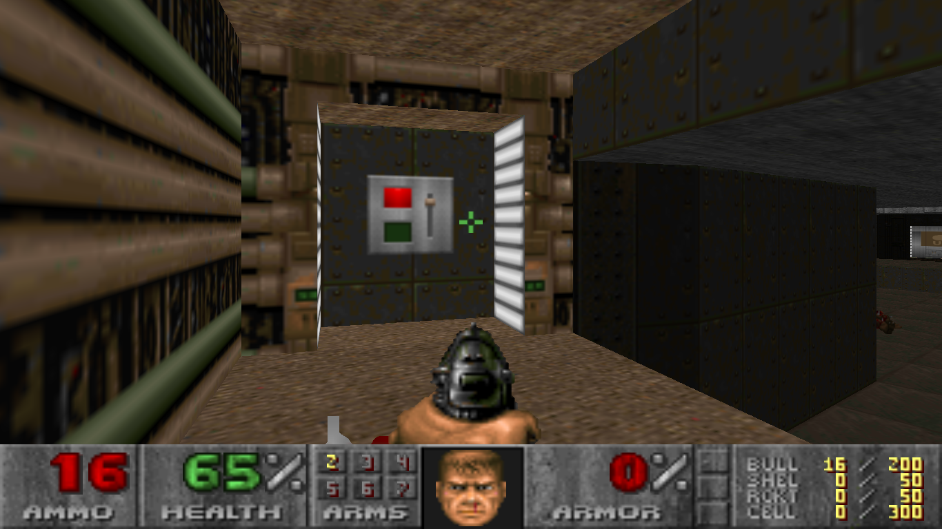 doom31.png.88c548ce6cd64e6c7706f57f5d7254fb.png