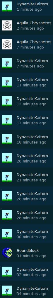 dynamitekorn.png