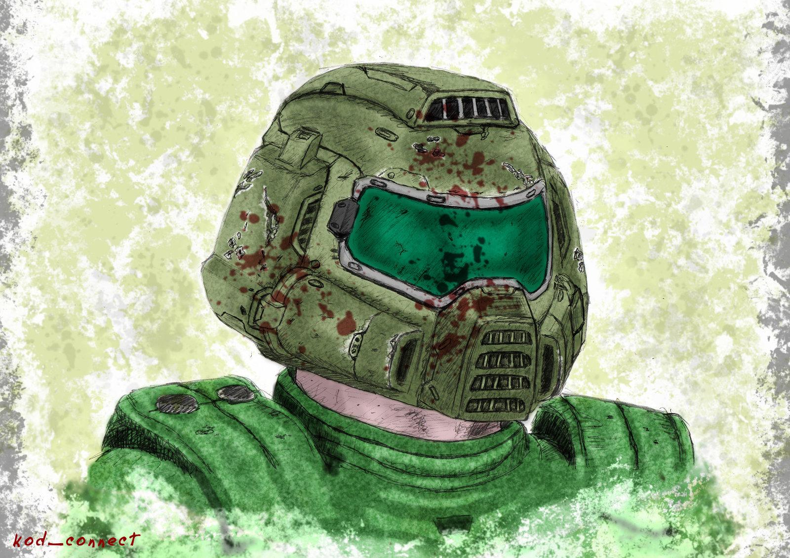 helmet2_fb2.jpg