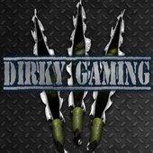 Dirky