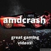 amdcrash