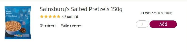 pretzels.jpg.35a338045956c7f147f76add718a9c3a.jpg