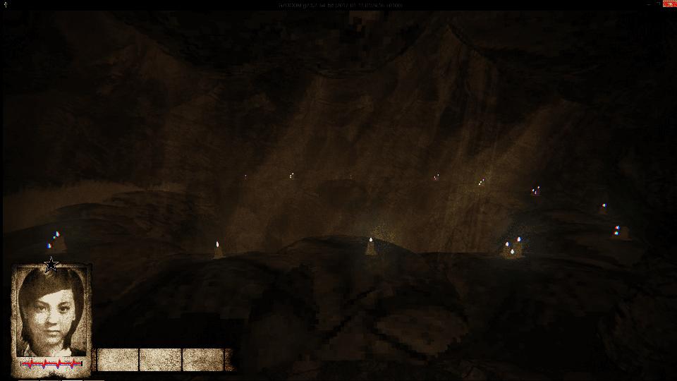 sd_caverns.png