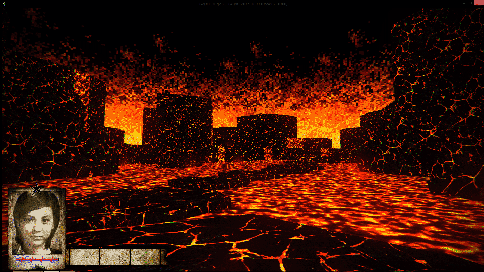 sd_hell.png
