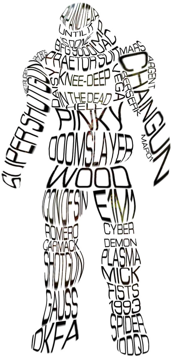 textprojhelp.png.5f362d50f65bddd9d190c5f632e100b4.png