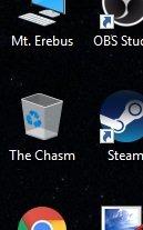 the-chasm-bin.jpg