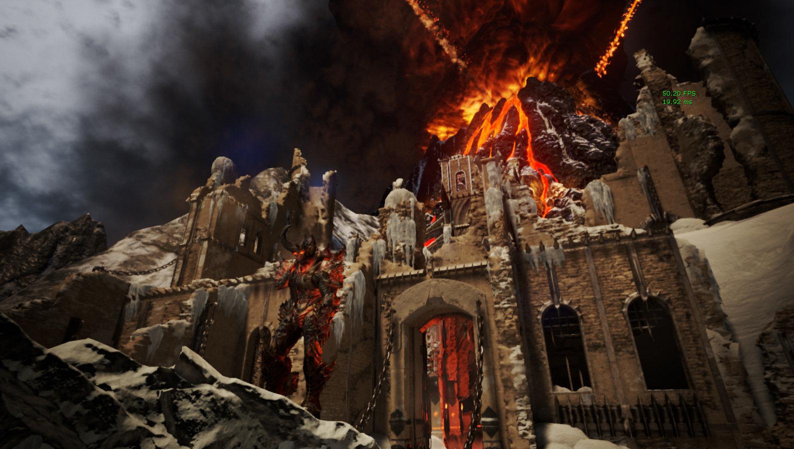 ue4-fire-dude-external-citadel.jpg.f0c467ec82a0c42df7d00a2d303519db.jpg