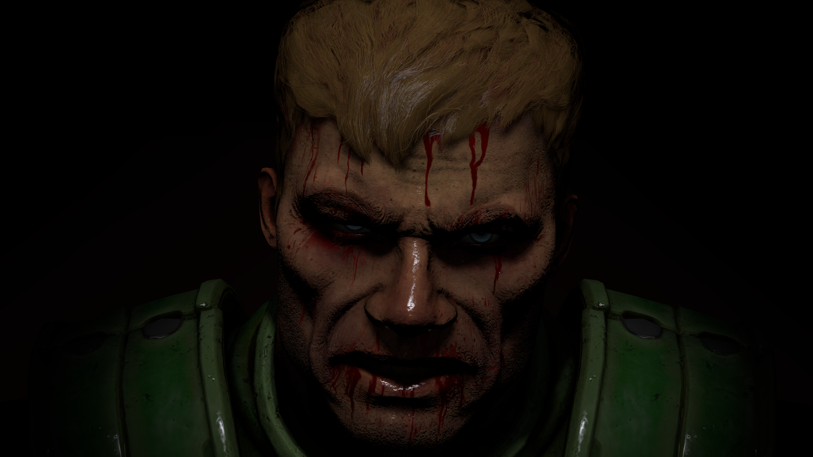 doom guy000000.png
