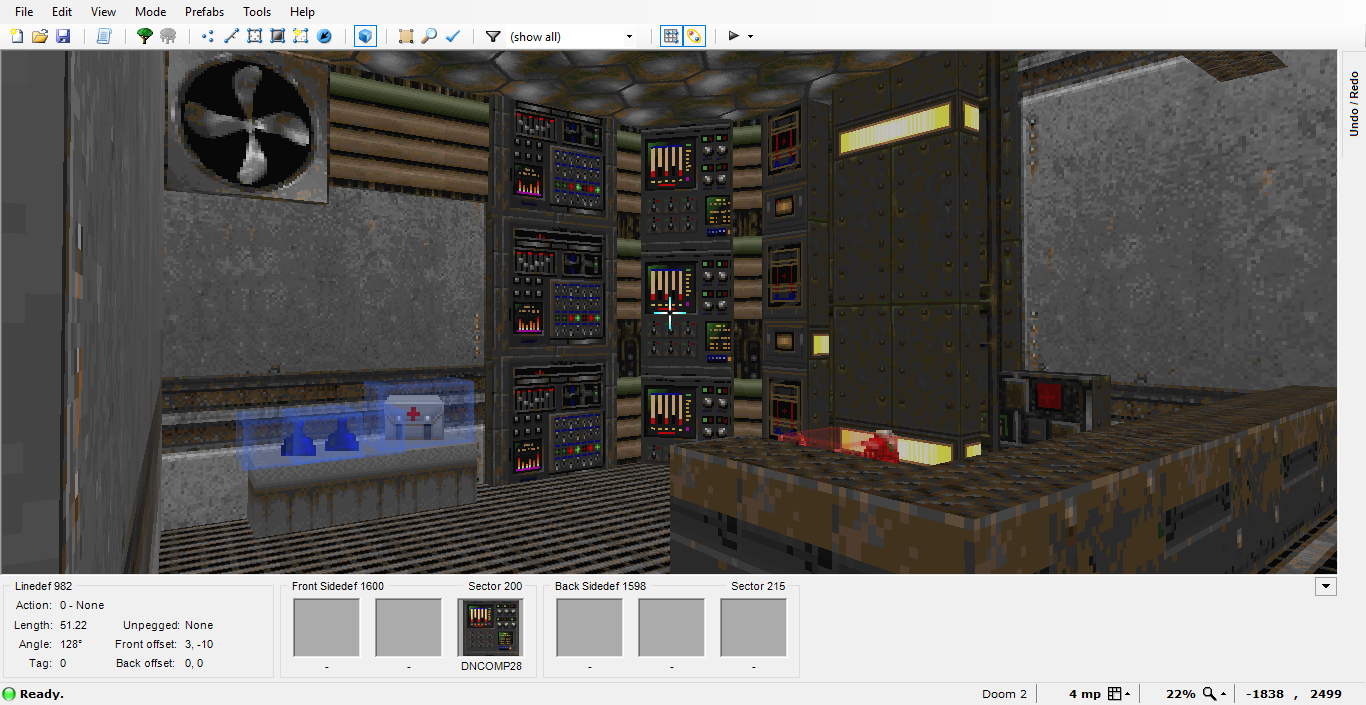 Whitewood's Lab.wad (MAP01) - Doom Builder 6_14_2018 9_07_58 PM.png