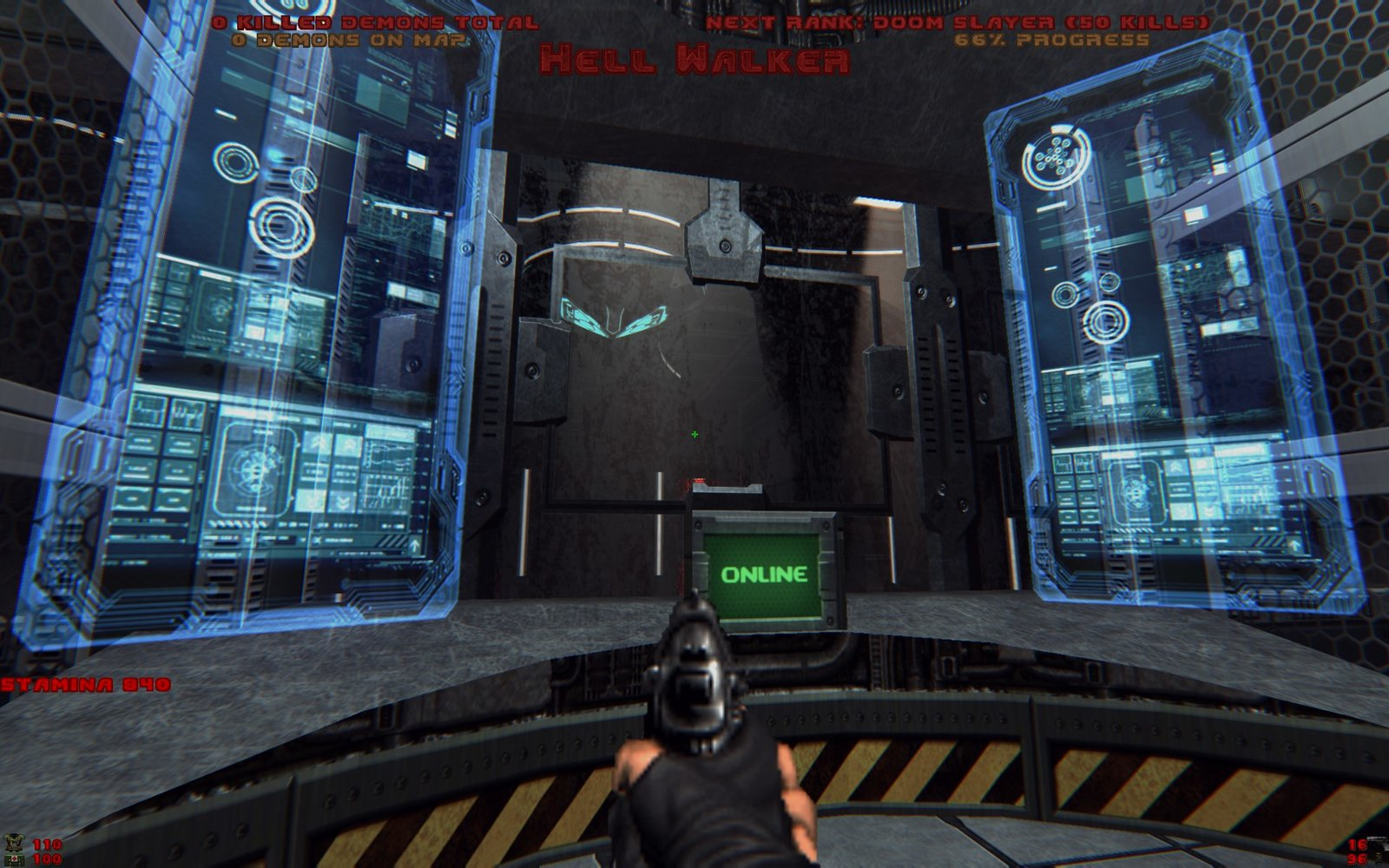DSC_screen_07.jpg