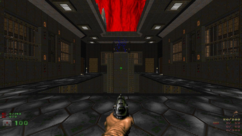 Doom-Room_01.png.2285875f4199b13b5d2f3b9acc50c87f.png