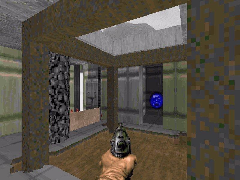 Doom_New-10.jpg
