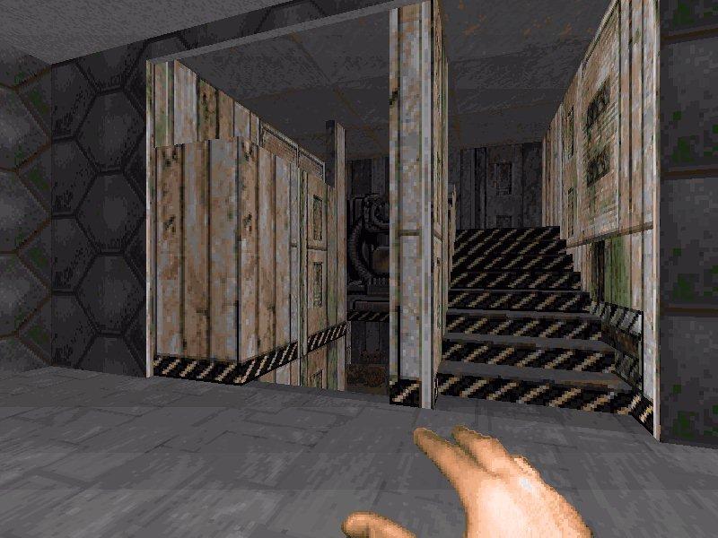 Doom_New-12.jpg