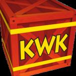 kwkbox