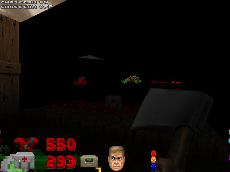 Screenshot_Doom_20180515_190515.png.c2e82de9b3939bc7ffba4357519d482d.png