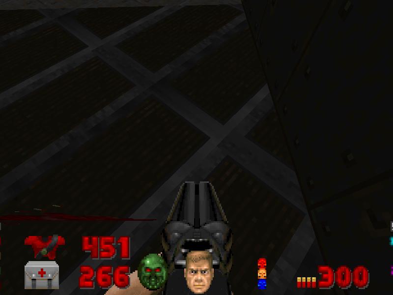 Screenshot_Doom_20180515_213553.png.f3d0cf14d0ce2fce10553787a4910ab6.png