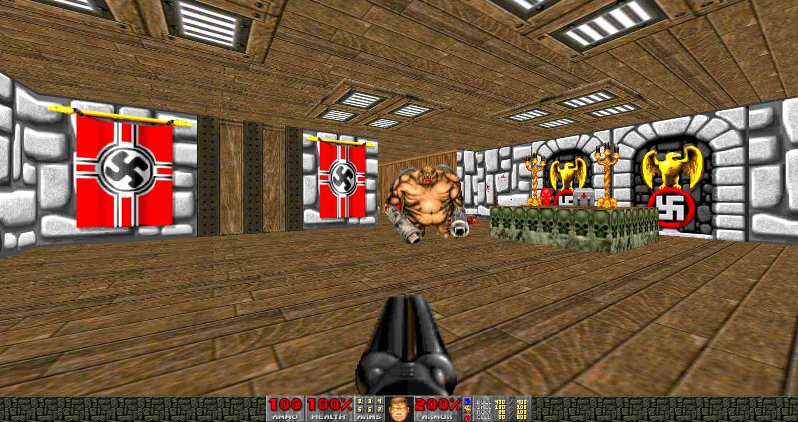 Screenshot_Doom_20180606_220619.jpg.006f56395d25b9a5e3fe68a4adb18106.jpg
