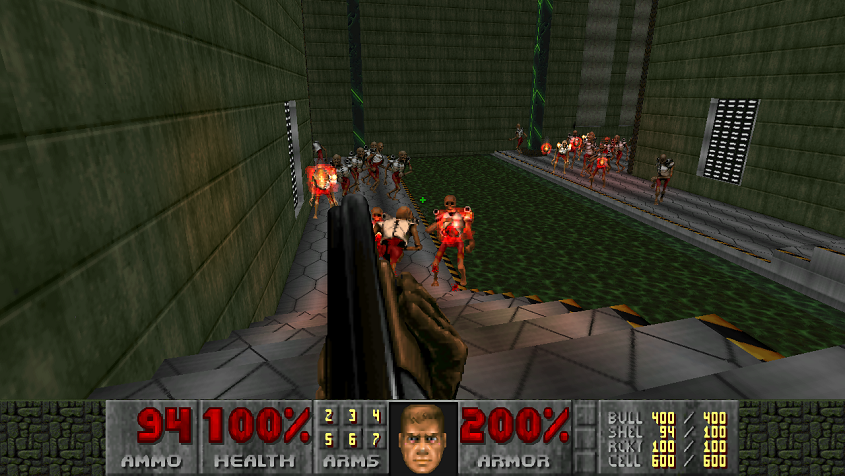 Screenshot_Doom_20180607_212429.png