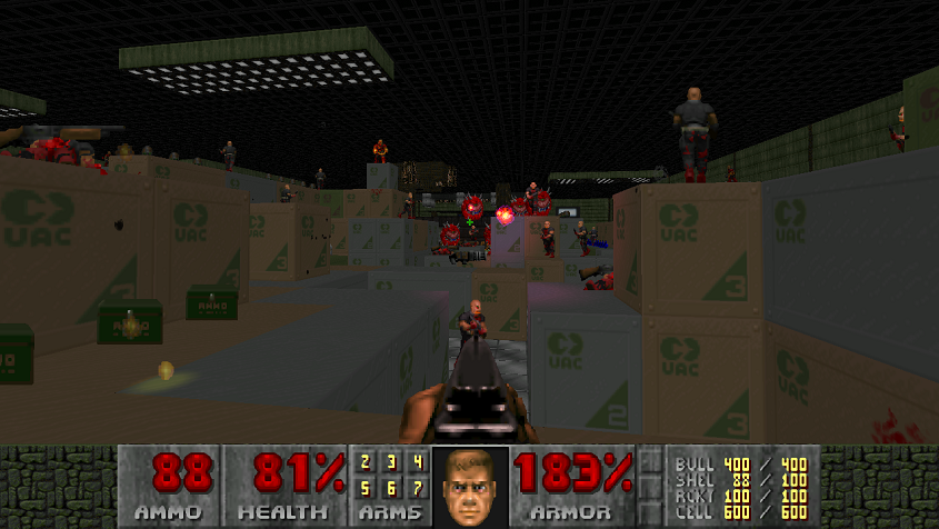 Screenshot_Doom_20180607_212526.png