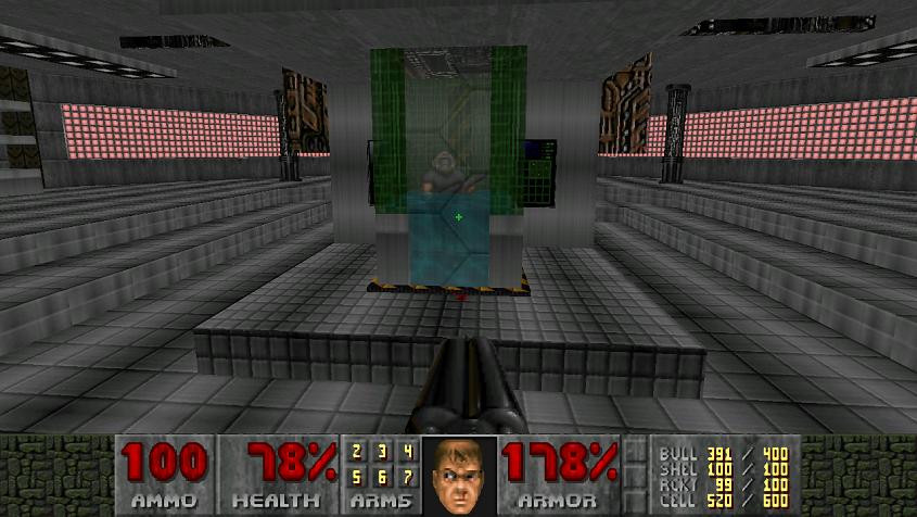 Screenshot_Doom_20180607_213309.png