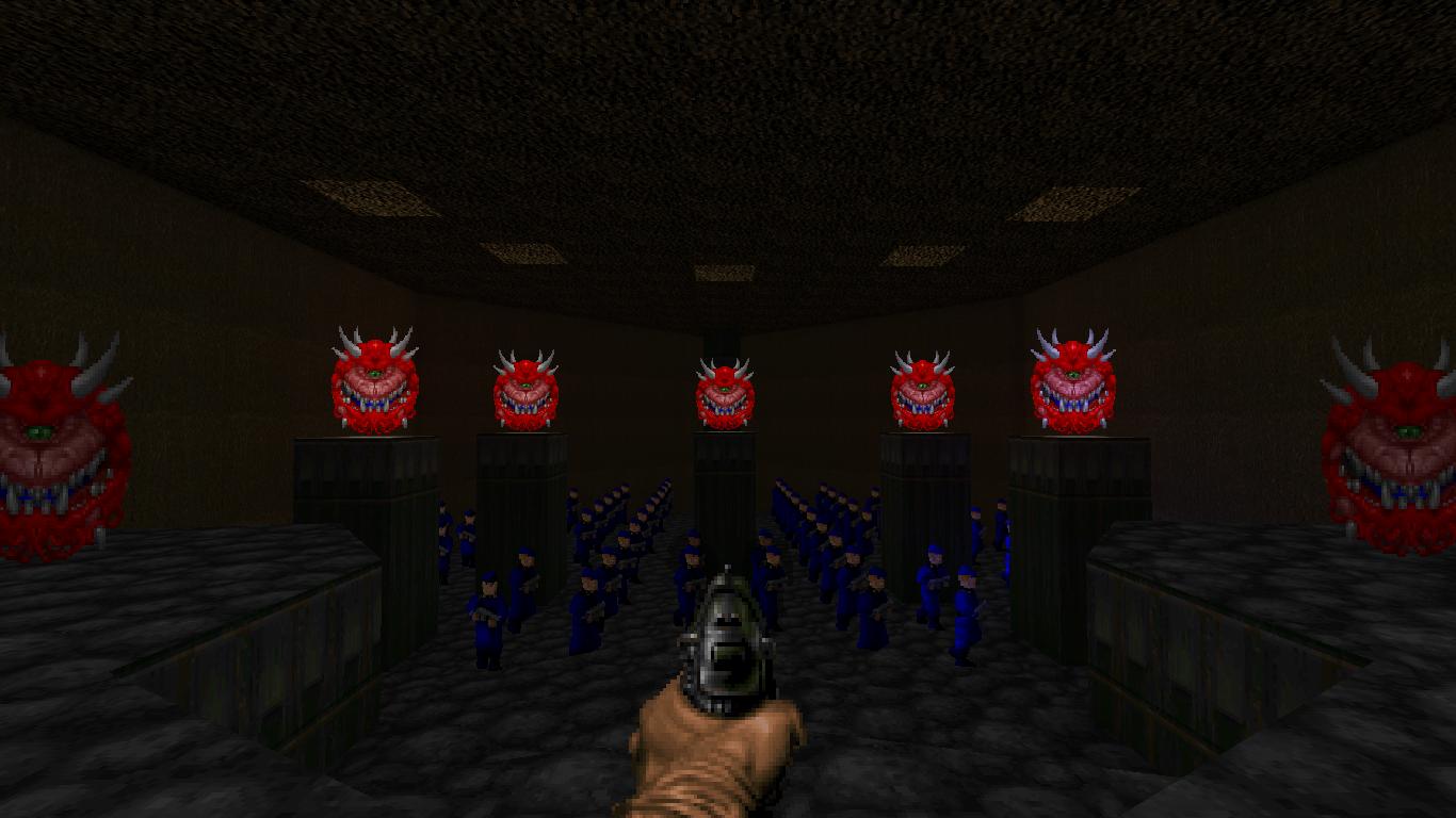Screenshot_Doom_20180610_150424.png.1983c7ed8e085201b14b330c99ee556e.png