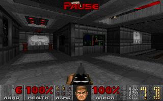 Screenshot_Doom_20180611_020825.png