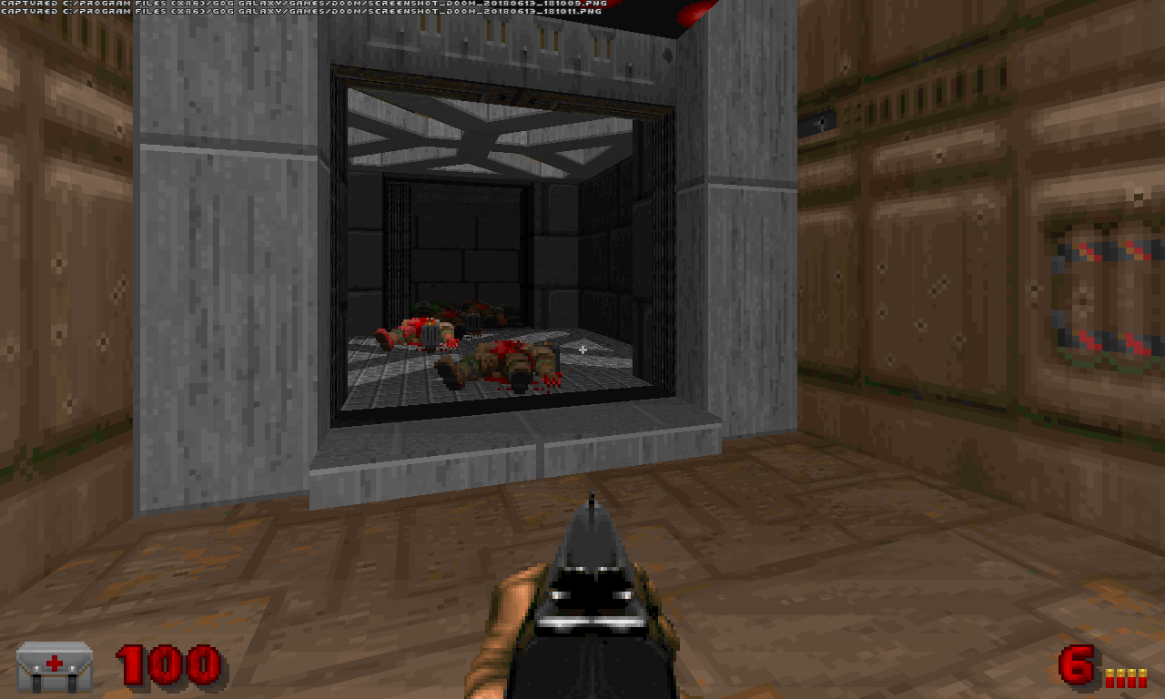 Screenshot_Doom_20180613_181011_01.png