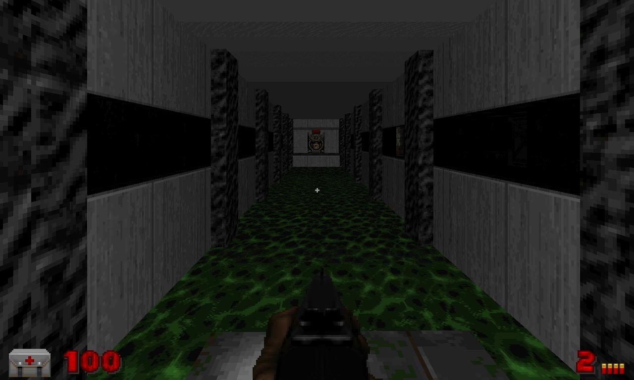Screenshot_Doom_20180613_181046.png