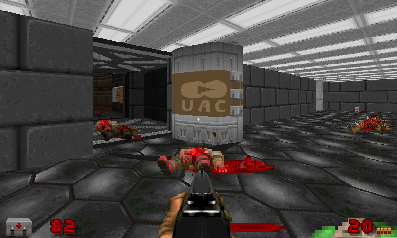 Screenshot_Doom_20180613_215008.png