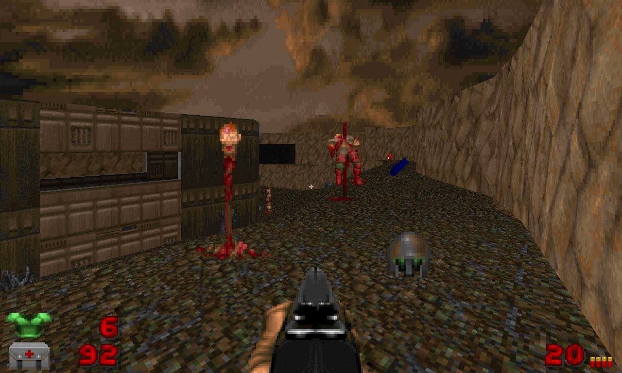 Screenshot_Doom_20180613_215029.png