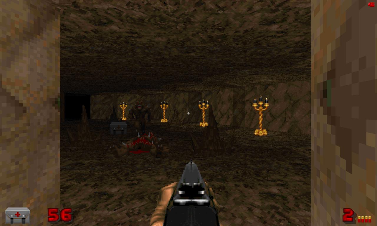 Screenshot_Doom_20180613_215141.png