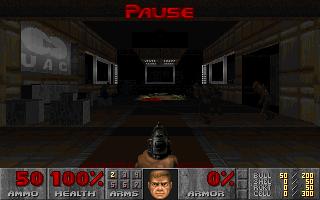 Screenshot_Doom_20180615_001806.png