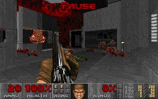 Screenshot_Doom_20180615_001854.png