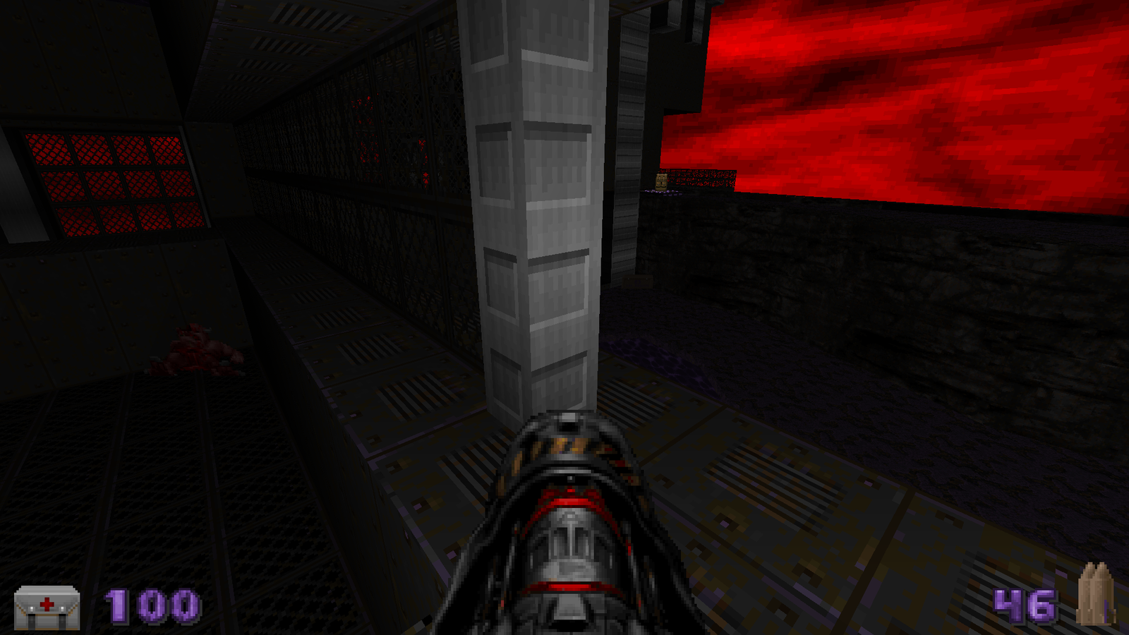 Screenshot_Doom_20180623_201434.png.539af41984a9c83771005188d6a6d0f1.png