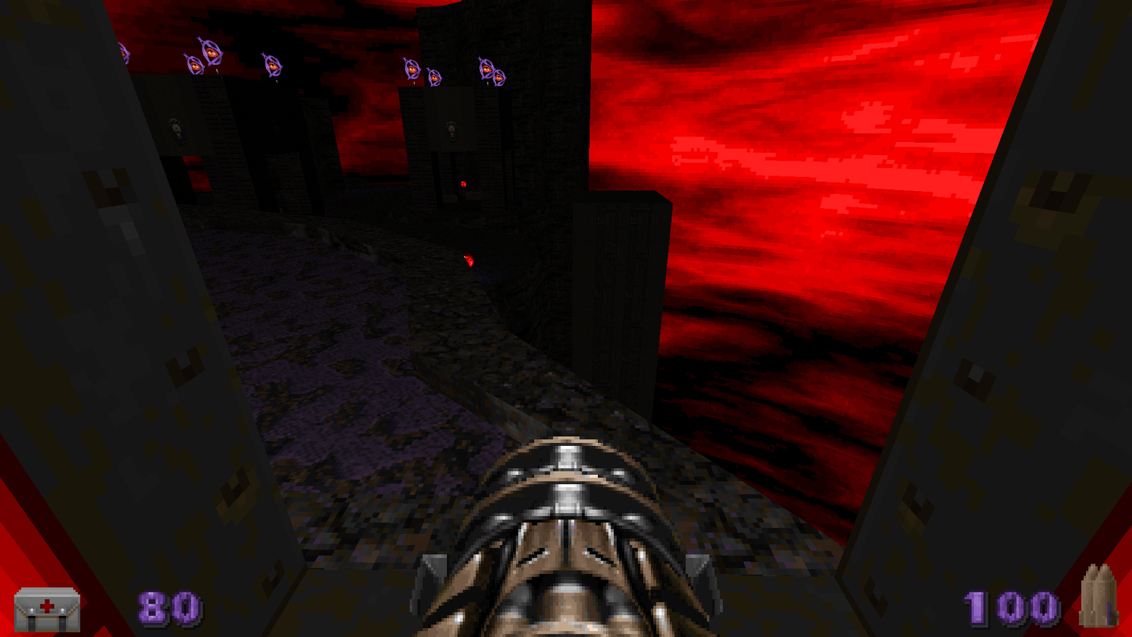 Screenshot_Doom_20180623_201645.png.8805a8f46524b54c6fe913dab6959112.png