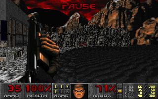 Screenshot_Doom_20180624_135156.png