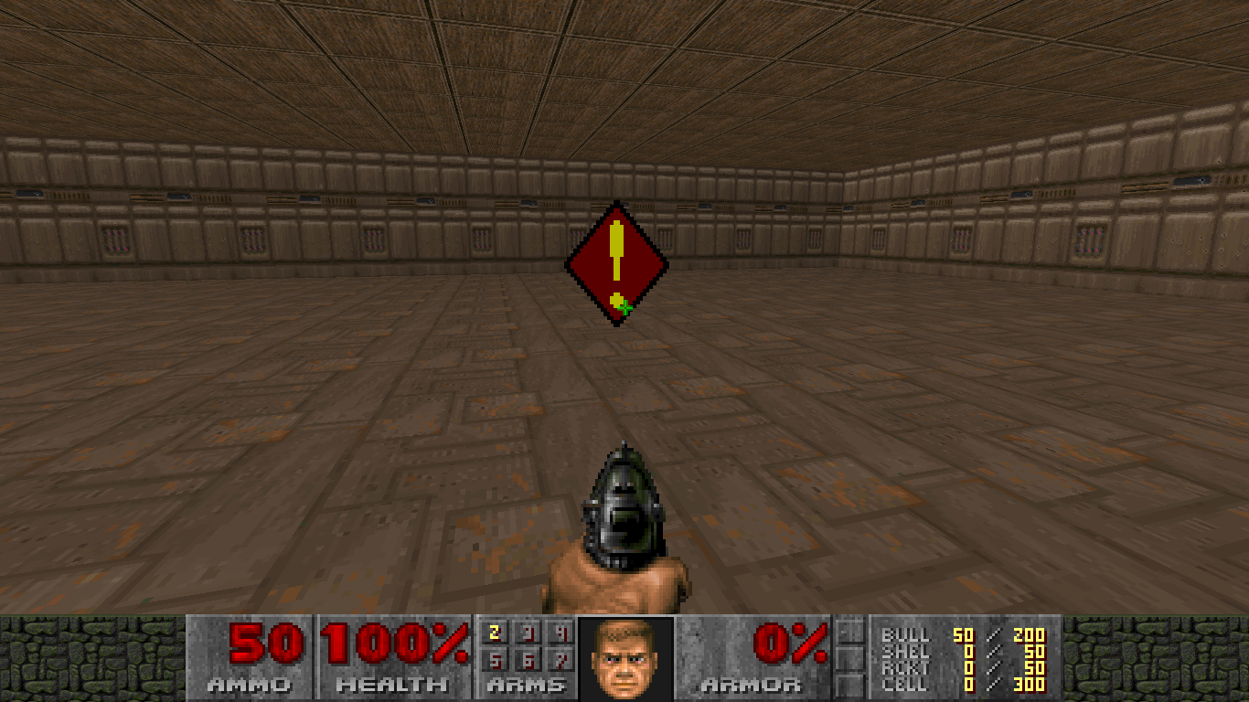 Screenshot_Doom_20180625_104033.png