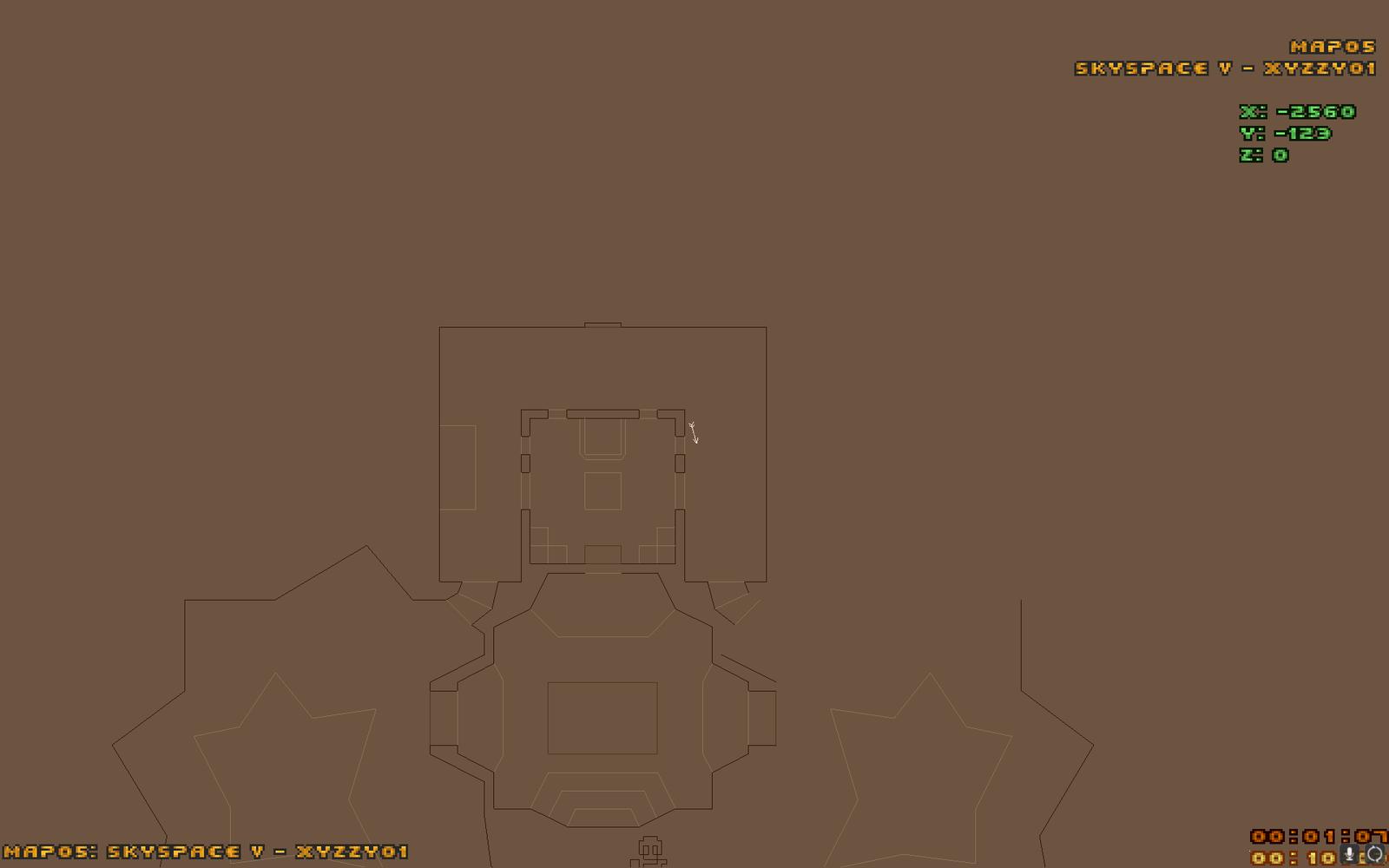 Screenshot_Doom_20180626_142841.png.2d67e2210ae220fb7478cb2b2c1b062a.png