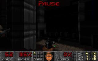 Screenshot_Doom_20180626_170458.png