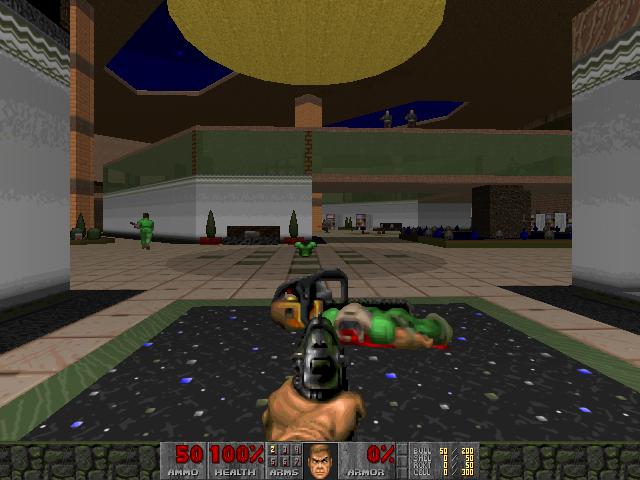 Screenshot_Doom_20180627_133134.png