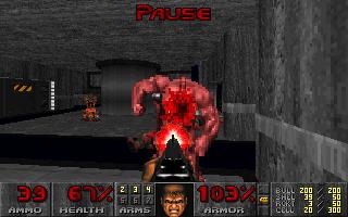 Screenshot_Doom_20180628_161040.png