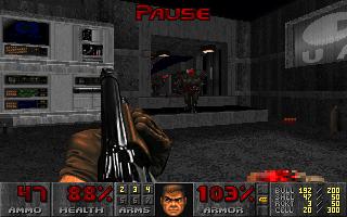Screenshot_Doom_20180629_173758.png
